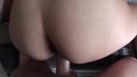 Pornos caseros videos