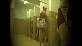 Mujeres chichonas desnudas