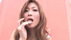 Video de orgias japonesas