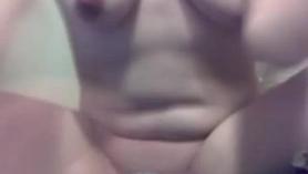 Sexo casero gigantes