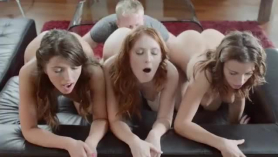 Sexo entre mano sin bes time