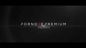 Videos porno borrachos colombianos