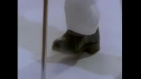 Sasha Grey tiene su amante cuando te apotidos en follar en baño