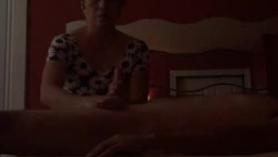 Imagenes eroticas videos