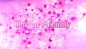 Tranny girl