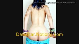 Porno jovencitas colegialas con tanga
