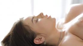 Videos caseros de masaje