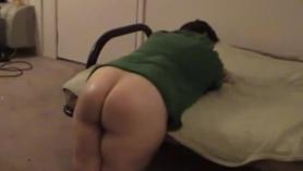 Videos porno monjas arrechas