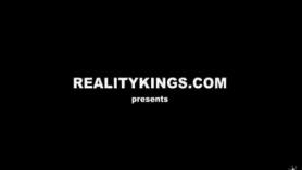 Videos pornos de milf