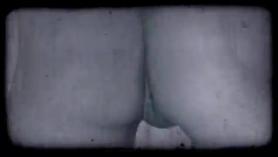 Video porno folamente