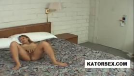 Gatita videos xxx