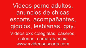 Bellas porno xxx