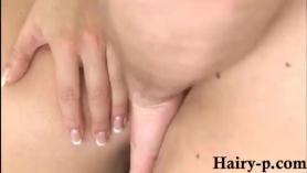 Videos de sexo peludas
