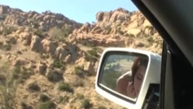 Video de porno de madres