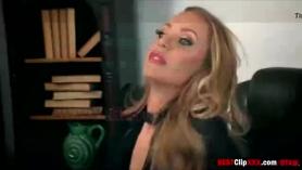 Argentina Nicole Aniston follado como una verbila en el melon