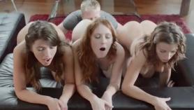 Esperanza gomez videos en español porno