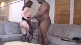 Sexo duro metinido por la dura