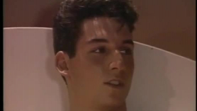 OVAV TV Marco Banderas follando con la guapisima Gianna Michaels
