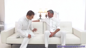 Porno de grupal