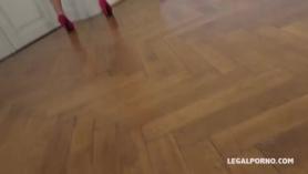 Videos porno homem swtinas