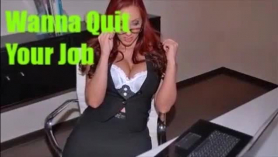 Hula mama