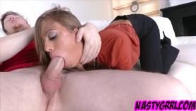 Porno super brutal