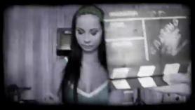Video porno lisbiana