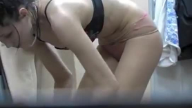 Veterosas sin ropa