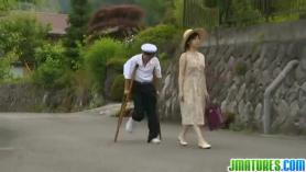 Morenas japonesas follando