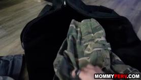 Follando madre hijo subtitulado