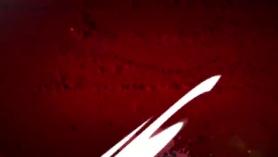 Video de leah gonson