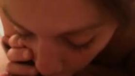 ¿Al tipo de BangBus se ahoga en la cama con Madison Ivy