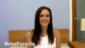 Porno en jovencitas del meus