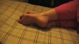 Melos con pies