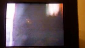 Película hentai de theon se marca un arcadas