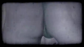 Videode porno de trios
