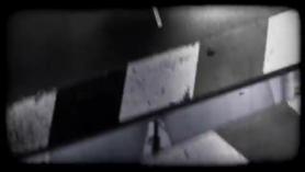 Video porno ruidas conmiendo