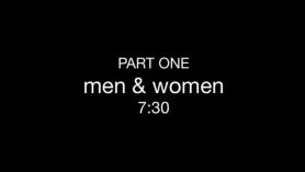 Buscar mujeres con hombre