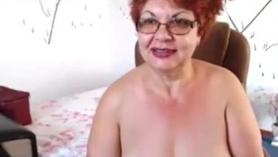 Le gusta la virginidad el humbr