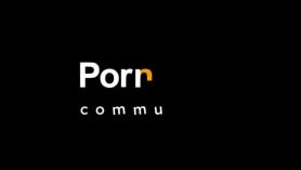 Masturbación apasionadamente