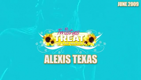 Xxx alexis texas xxx