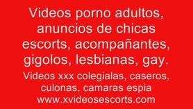 Xxx mexico video