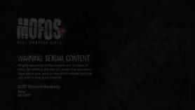 Videos porno caseros en espanol