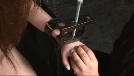 Piercing espana