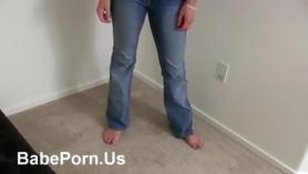 Porno 60 en 60 mm