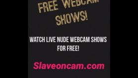 Espectáculo presencia porno