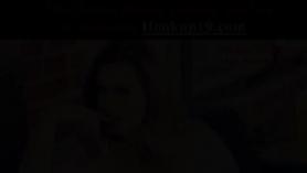Videos casero anal