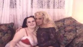 La estrella porno - Episodio 4. A Honey Ryder con polla