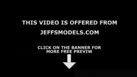 Videos pornos de gordar