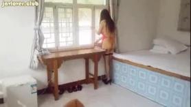 Porno casero japoneses birgenes
